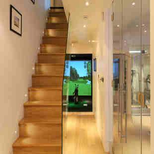 basement design planning and construction specialist london basement