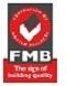 London Basemnt members of FMB