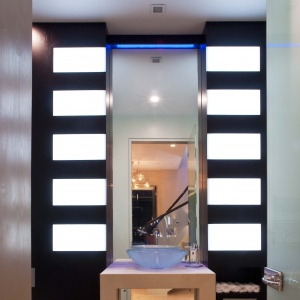 image bathroom_hr-jpg