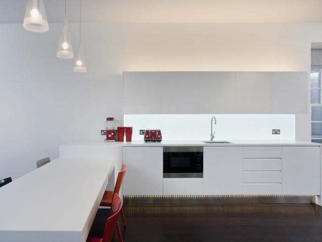 image kitchen-jpg
