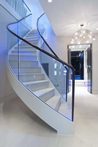 image staircase-jpg