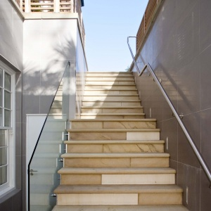 image outside-stairwell-jpg